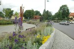 Vrigstad Centrum